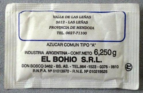 hotel005b